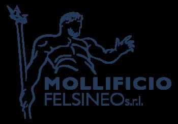 Mollificio Felsineo